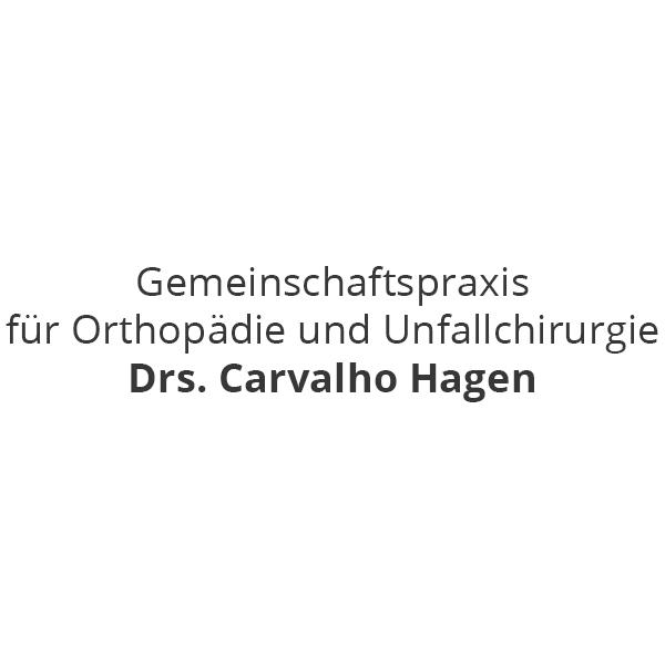 Bild zu ORTHO TRAUORTHO TRAUMA Plus, Drs. med. Hagen u. Carvalho in Duisburg