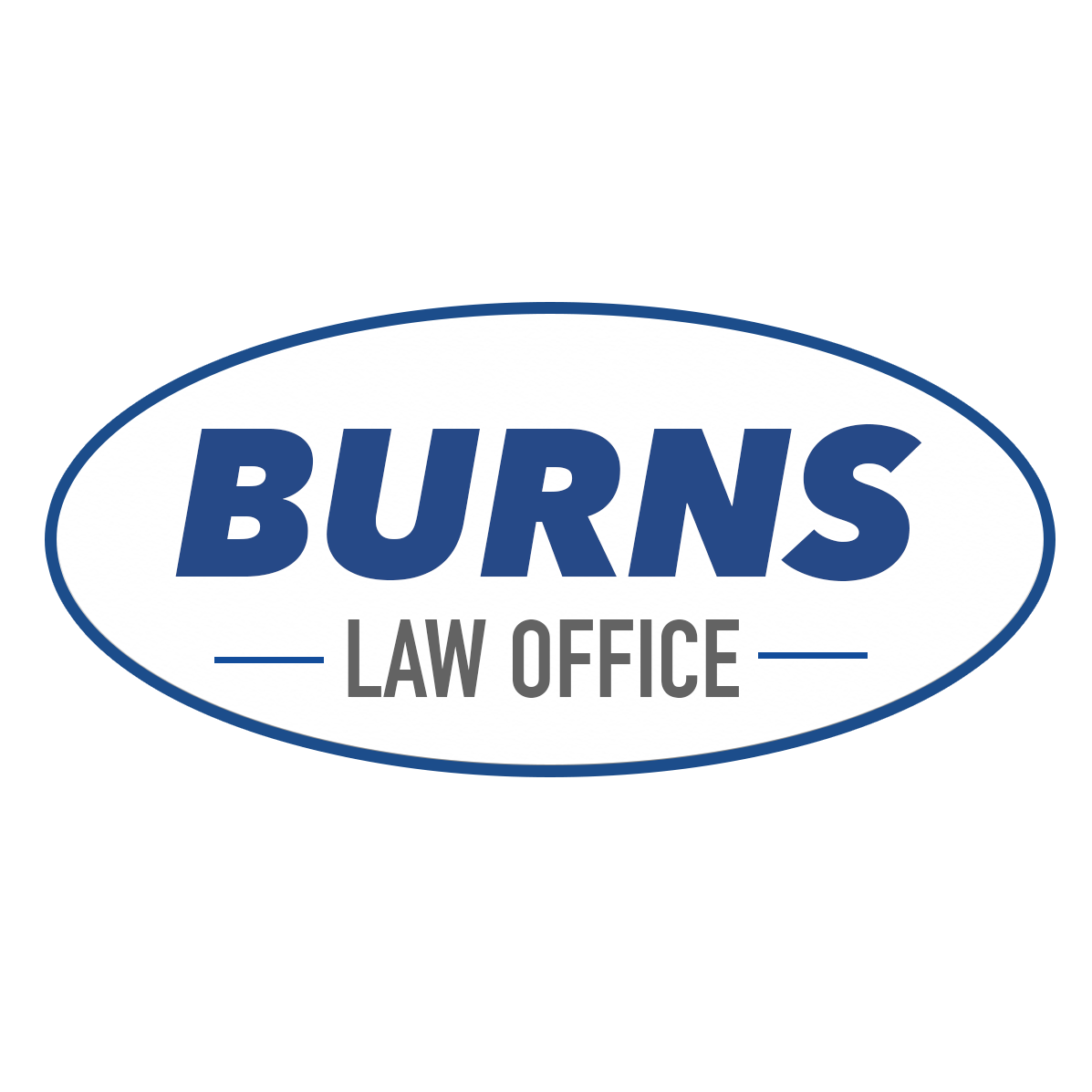 Law Offices Of Anthony S. Burns