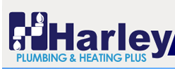 Harley Plumbing & Heating