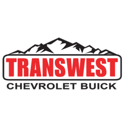 Transwest Chevrolet Buick