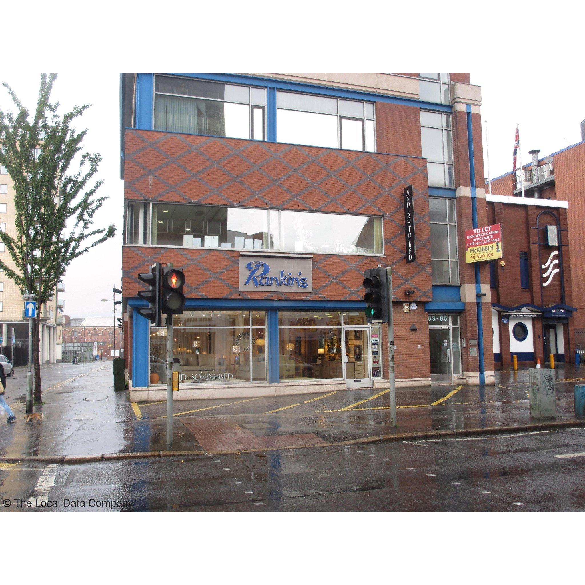 Furniture Retail Lisburn Opendi