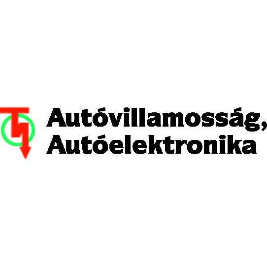 Tóth István Gazdagréti Autóvillamosság