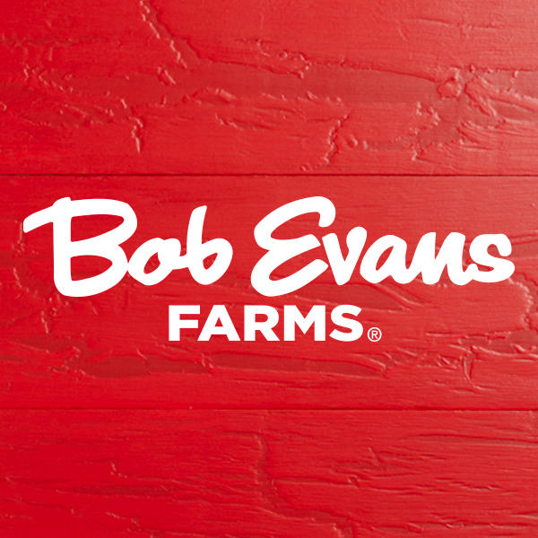 Bob Evans - Mt Pleasant, MI - Restaurants