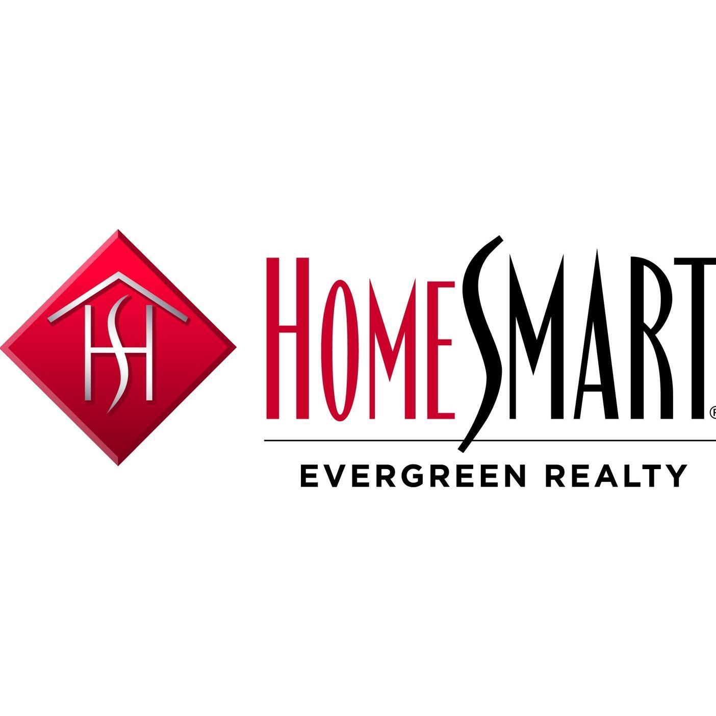 Marisela Skidmore | HomeSmart Evergreen Realty - Mission Viejo, CA 92692 - (949)275-5229 | ShowMeLocal.com