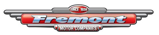 Fremont Motor Rawlins - Ford