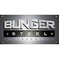Bunger Steel, Inc.