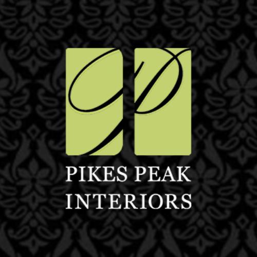 Pikes Peak Interiors - Colorado Springs, CO 80918 - (719)238-6044 | ShowMeLocal.com