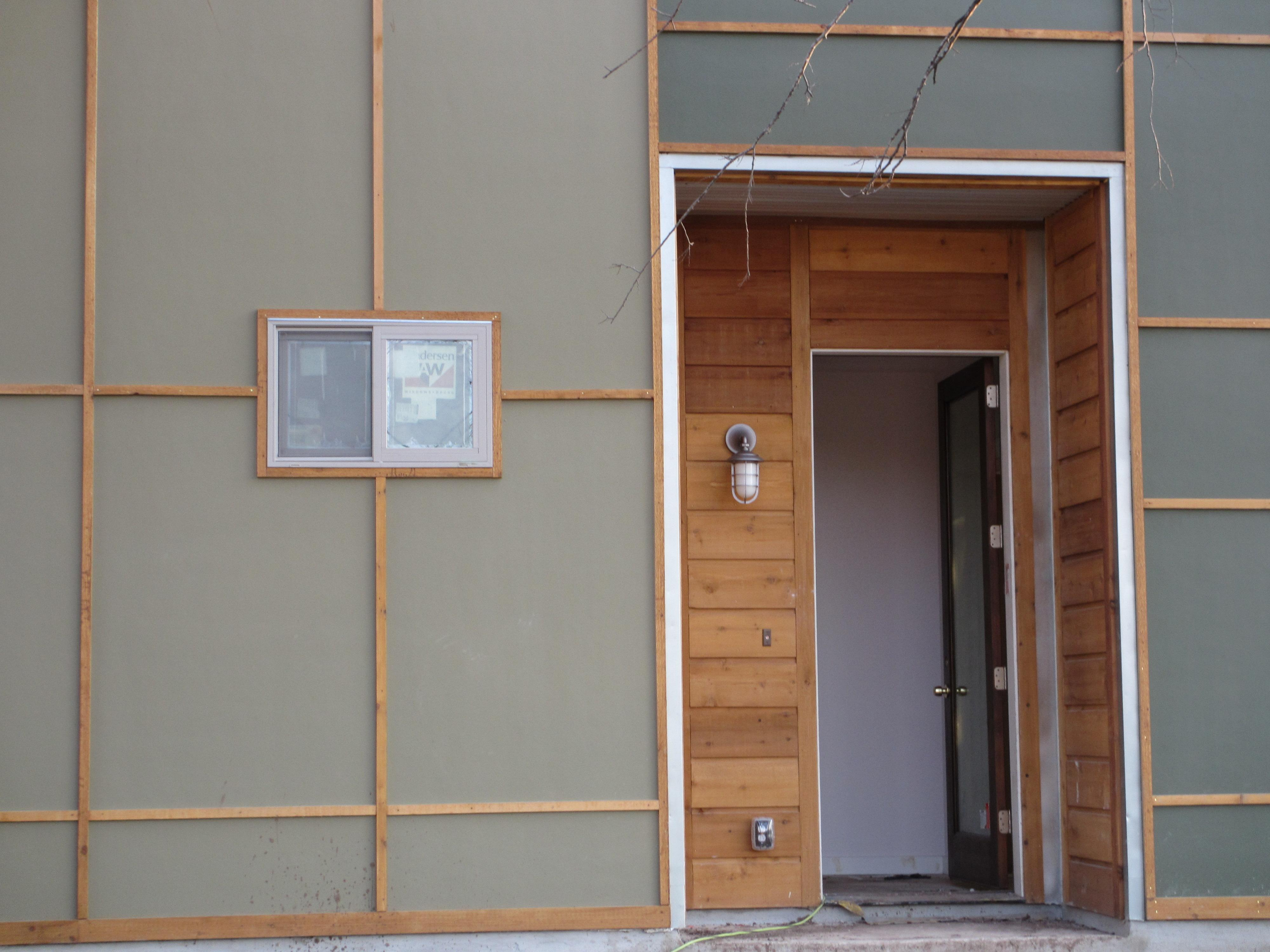 Austin Modern Uplift Home Builders and Contractors