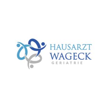 Bild zu Hausarzt Wageck HAUSÄRZTLICHER INTERNIST • GERIATRIE in Grünstadt