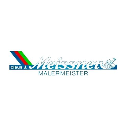 Bild zu Claus J. Meissner Malermeister in Frankfurt am Main