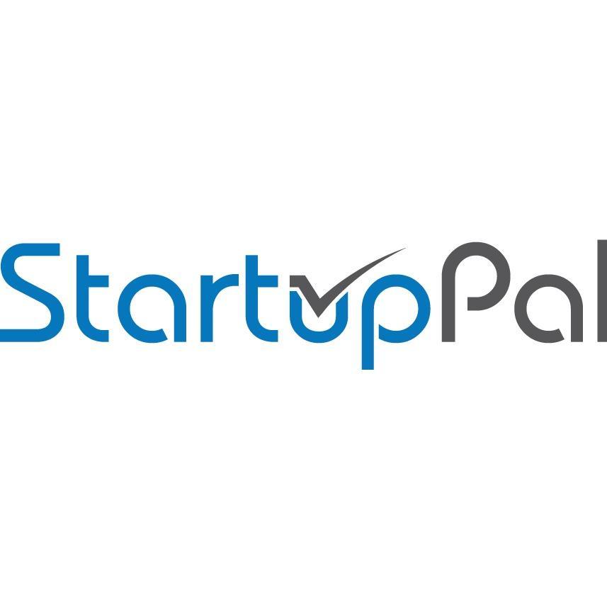 Bild zu StartupPal in Düsseldorf