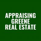 Appraising Greene Real Estate