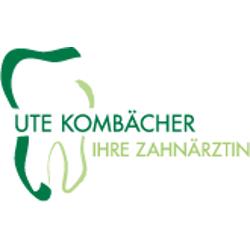 Bild zu Kombächer Ute Praxis für moderne Zahnheilkunde in Marburg