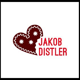 Bild zu Jakob Distler GmbH in Nürnberg