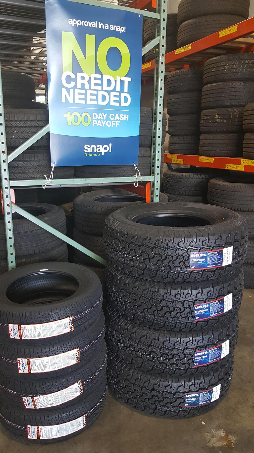 Jiffy Lube Hours Sunday >> Tire King Services LLC, Stoneham Massachusetts (MA ...