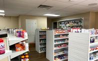 Image 2 | Doctor's Orders Pharmacy-Star City