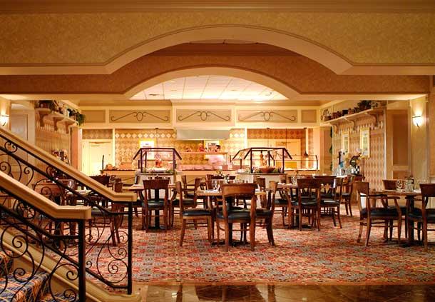 Marriott Hotels Near Jackson Ms