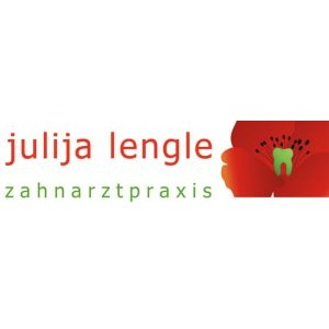 Bild zu Zahnarztpraxis Julija Lengle Düsseldorf in Düsseldorf