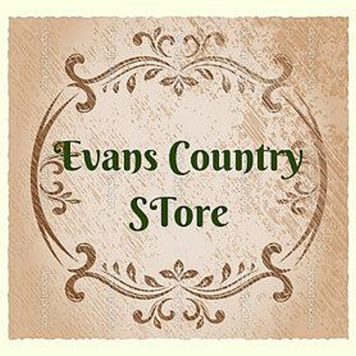 Evans Country Store