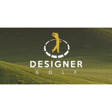 Designer Golf Ltd - Daventry, Northamptonshire NN11 8PG - 01327 877922 | ShowMeLocal.com