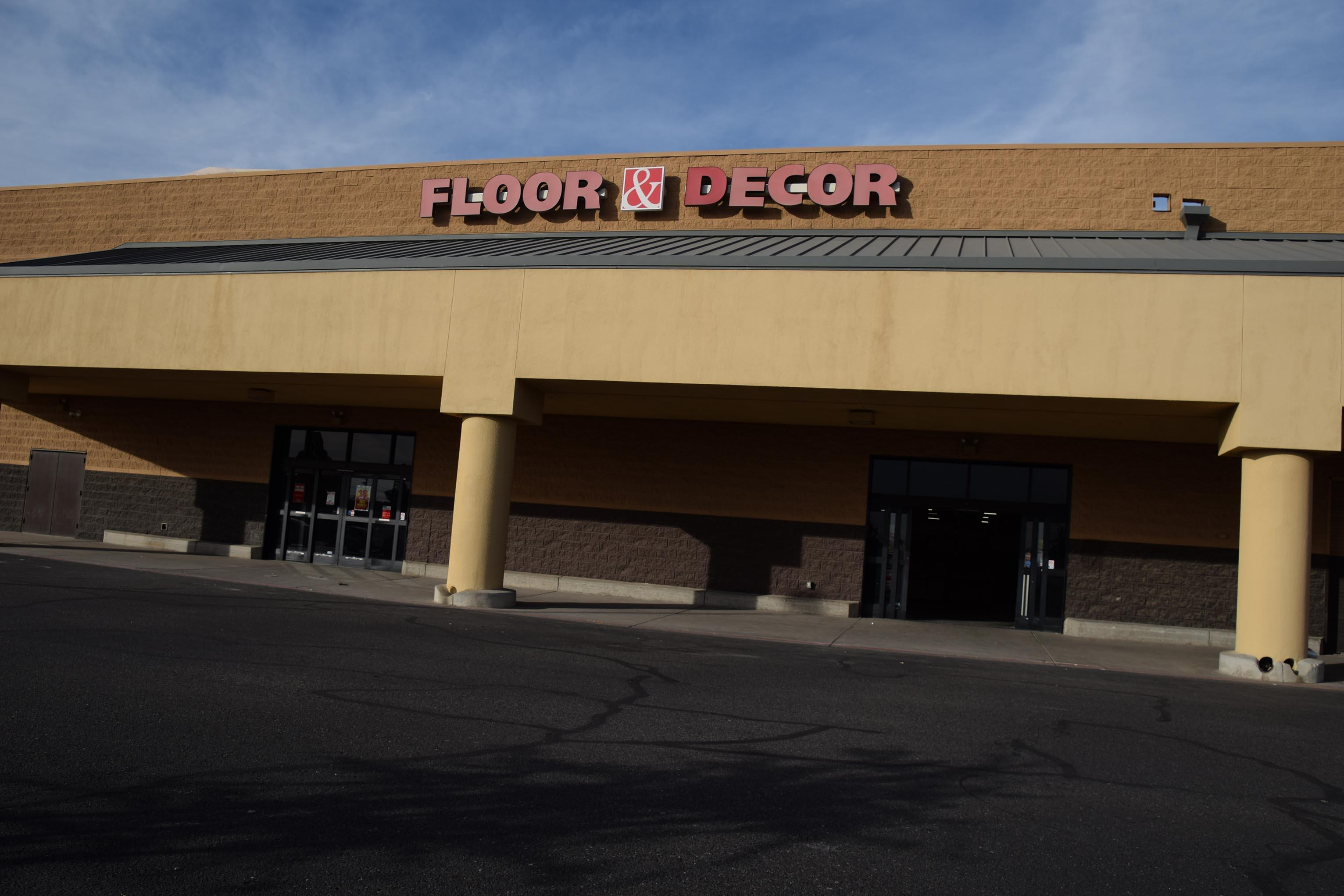 floor and decor az floor amp decor glendale arizona az localdatabase 17578