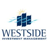 Westside Investment Management
