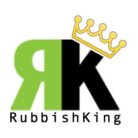 Rubbish King - Epsom, Surrey KT19 0QJ - 07714 252616 | ShowMeLocal.com