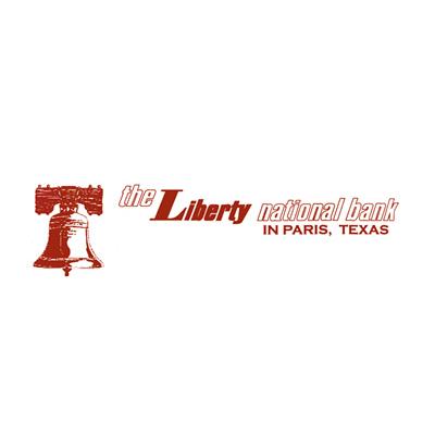 Liberty National Bank - Paris, TX 75460 - (903)785-5555 | ShowMeLocal.com