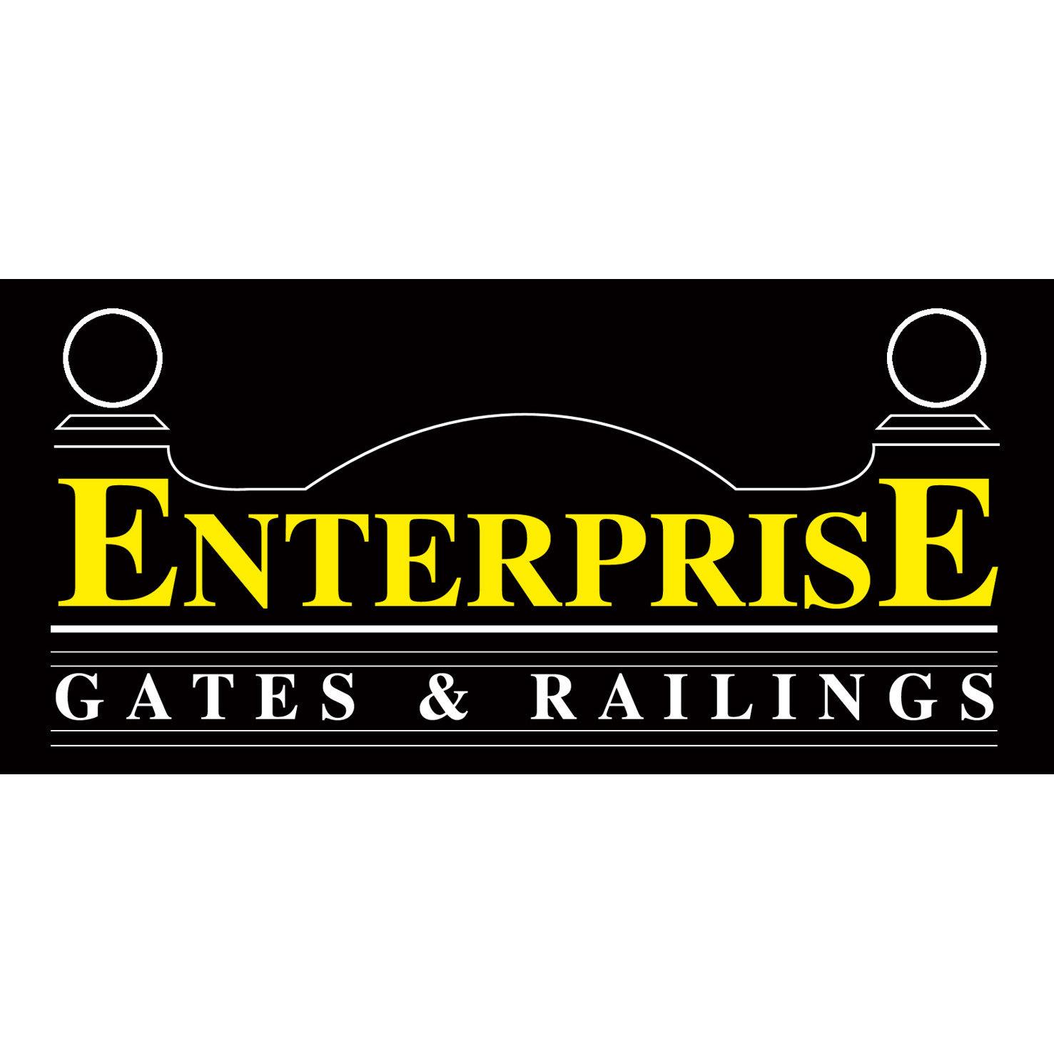 Enterprise Engineering - Stoke-On-Trent, Staffordshire ST3 4QR - 01782 593122 | ShowMeLocal.com
