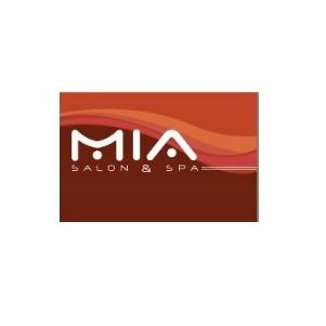 Mia Salon & Spa