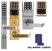 Locksmith Irvine California