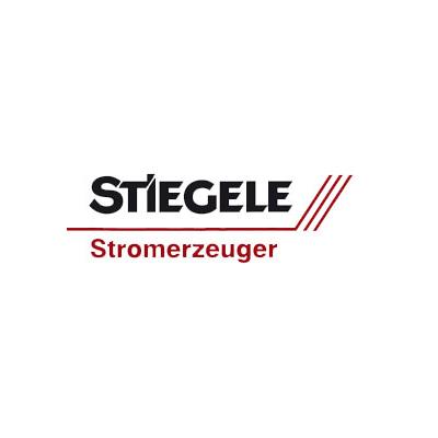 Bild zu Stiegele GmbH Stromerzeuger in Obersulm