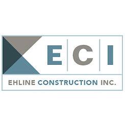 Ehline Construction Inc.
