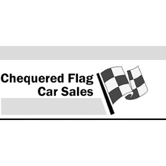 Chequered Flag - Inverurie, Aberdeenshire AB51 4SG - 01467 629862 | ShowMeLocal.com