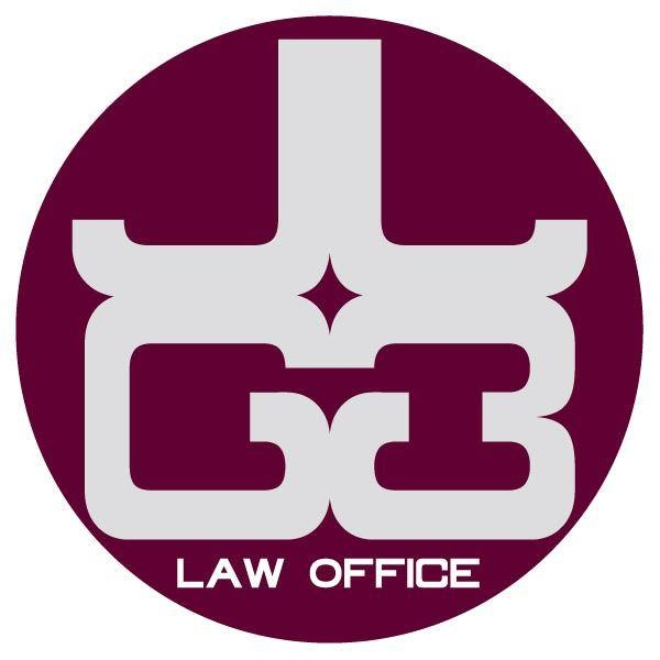 Law Office of James L Gregory III