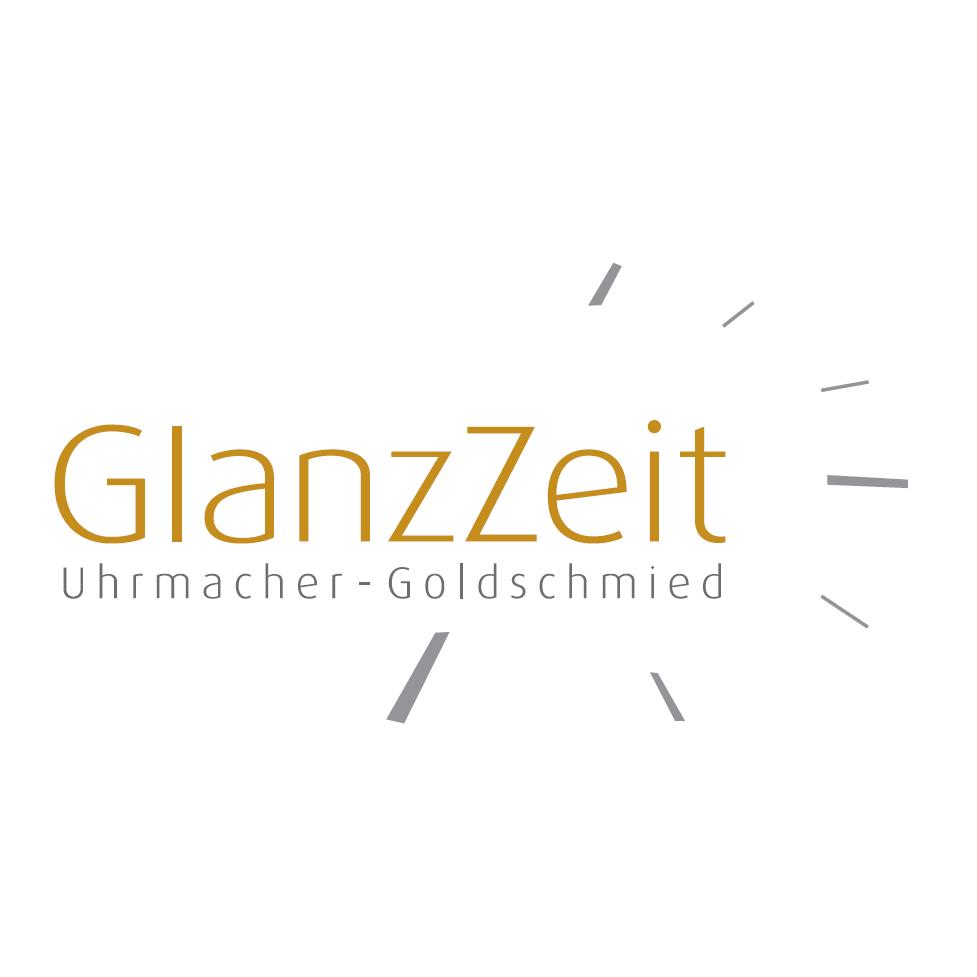 Bild zu GlanzZeit in Hamburg