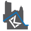 KurtzMeo Contractor Solutions