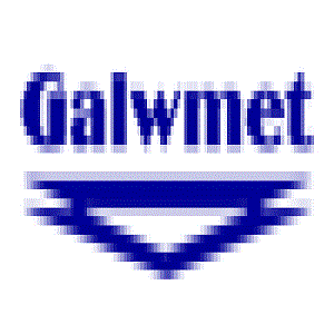 Galwmet