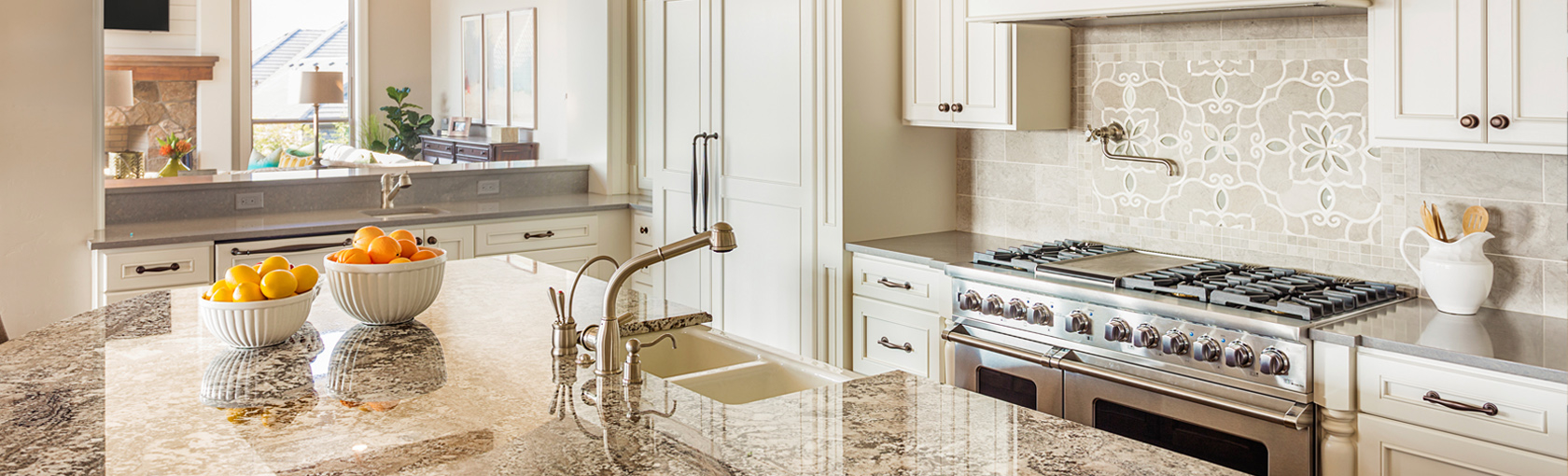 Devina Home Design Center In Anaheim Ca 92807
