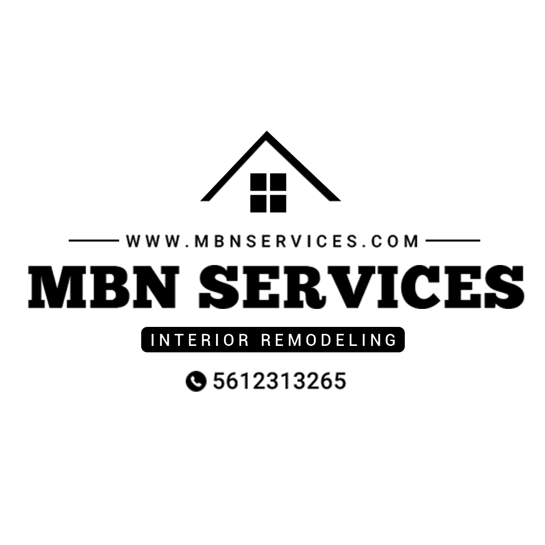 MBN Services