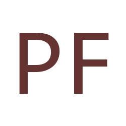 Pratt Feeders LLC - Pratt, KS - Farms, Orchards & Ranches