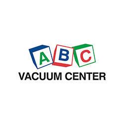 ABC Vacuum Center