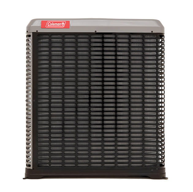 Infinity Heating Amp Air Llc Federal Way Washington Wa