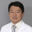 Gary Ohashi MD