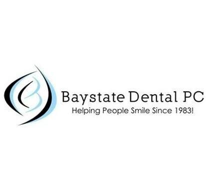 Baystate Dental PC image 2