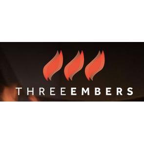 Three Embers Restaurant