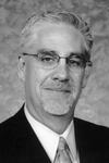 Edward Jones - Financial Advisor: Samuel S Granberry image 0