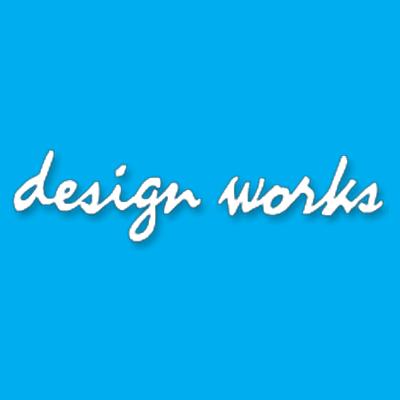 Design Works Inc