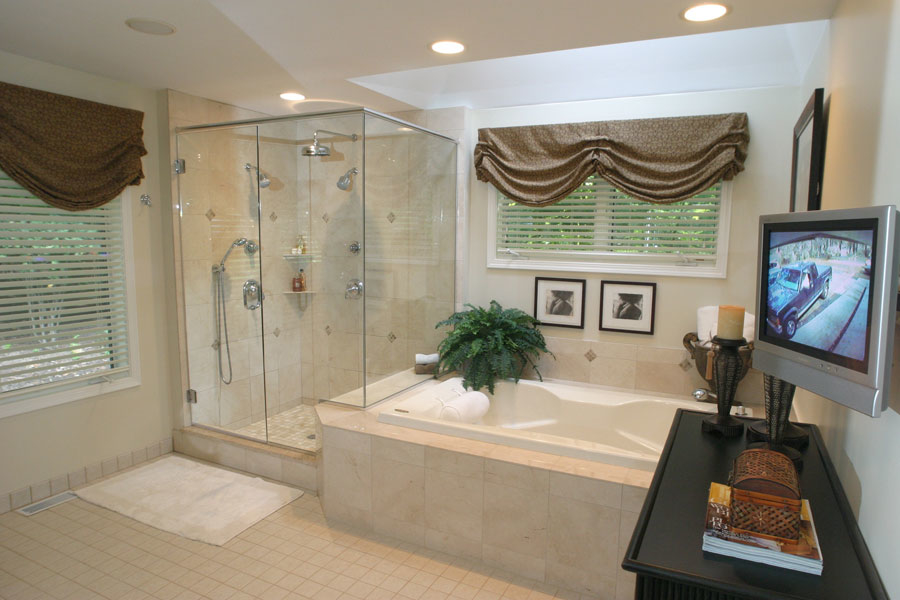 Kitchen And Bath Designers Columbus Oh