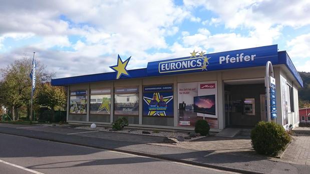 EURONICS Pfeifer